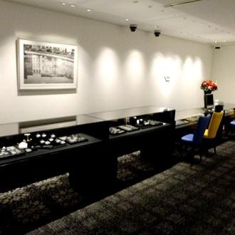 EXELCO DIAMOND 仙台店