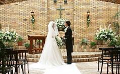 プロポーズ後のエスコート術