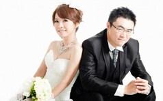 vol.8 台湾のプロポーズ