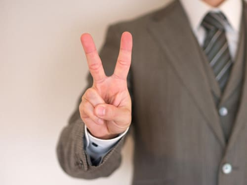 VOL.13 プロポーズ男子の基礎知識