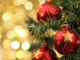 年に1回のクリスマスプロポーズを成功させる!