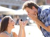 女性からの「逆プロポーズ」を成功させるには?