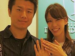 先輩カップルの声523(石川県編)