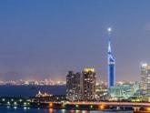 夜景を見るならここ! 福岡のおすすめデートスポット