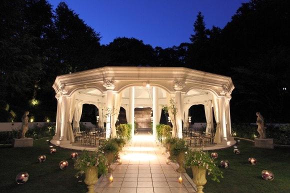 【東京都】Royal Garden Palace 八王子 日本閣