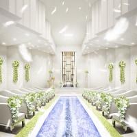 【福岡県】SHOHAKUEN HOTEL with Villa Luce