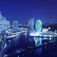 【神奈川県】東天紅 横浜桜木町ワシントンホテル店