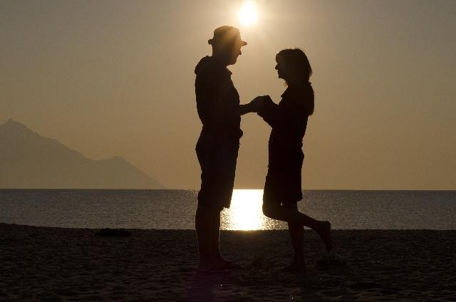 「なんでもない日」にプロポーズしたっていいのイメージ