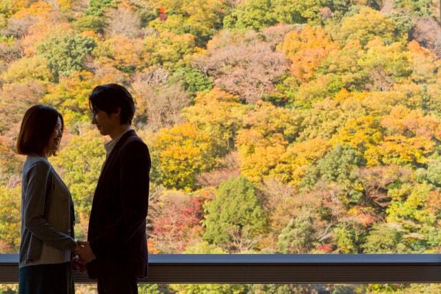 【神奈川県】湯本富士屋ホテル