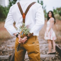 みんなはどう考えてる? 男にとっての結婚・プロポーズのイメージ