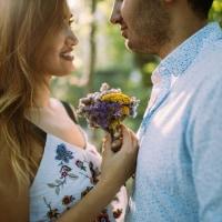 「逆プロポーズ」はあり!? イマドキ男女の結婚・プロポーズ観のイメージ