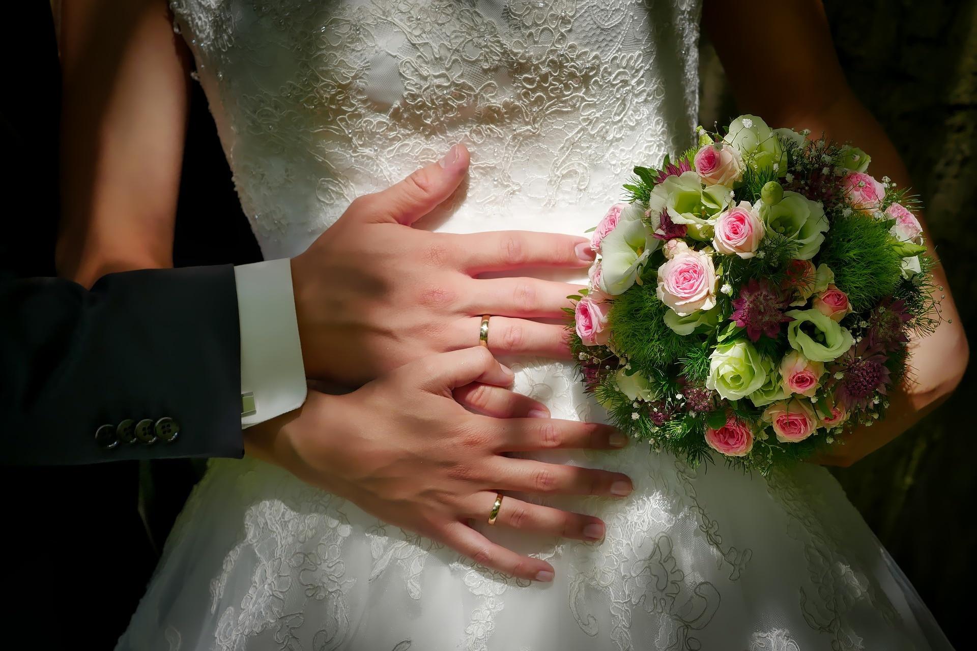 みんなはどう思ってる? マタニティ婚についてのイメージ