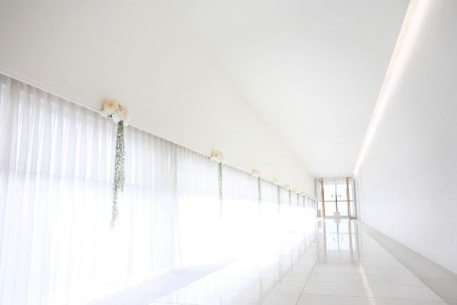 【石川県】KKRホテル金沢