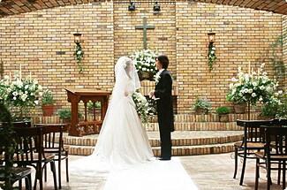 プロポーズ後のエスコート術のイメージ