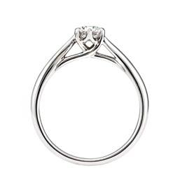 結婚指輪「Ever after」