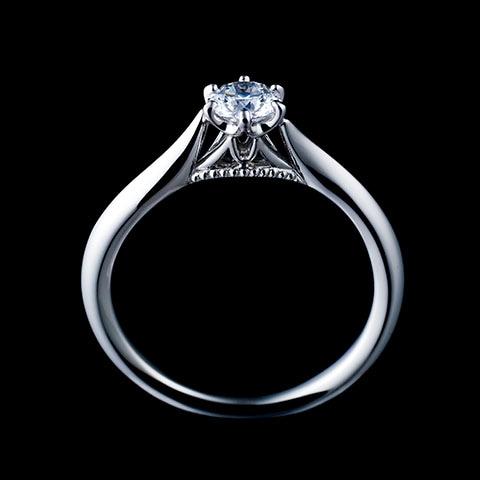 婚約指輪「ceremony」