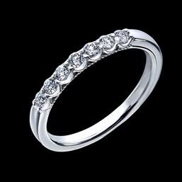 婚約指輪「LaviereRelier 3L」
