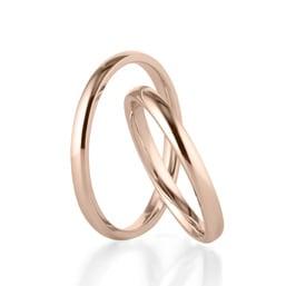 結婚指輪「OR 01」