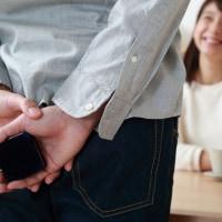 サプライズな婚約指輪の渡し方4選!のイメージ