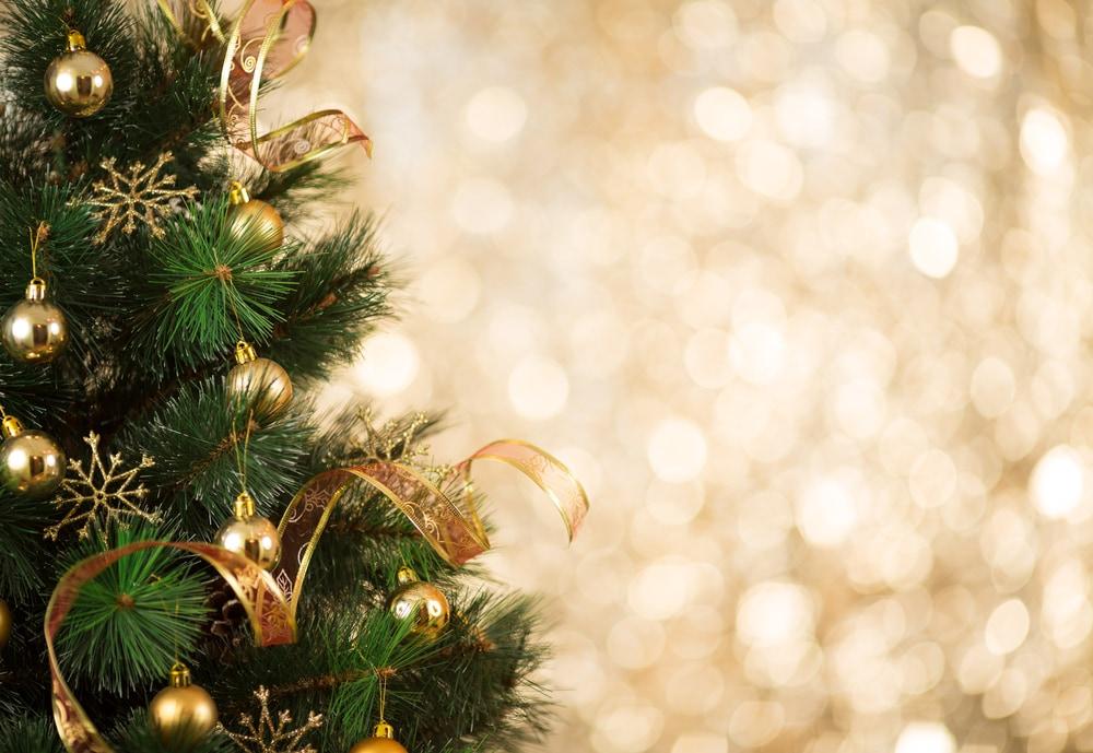 クリスマスイブ(12月24日)のイメージ