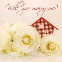 いつがいい? 女性が喜ぶプロポーズのタイミングのイメージ