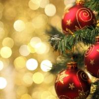 年に1回のクリスマスプロポーズを成功させる!のイメージ