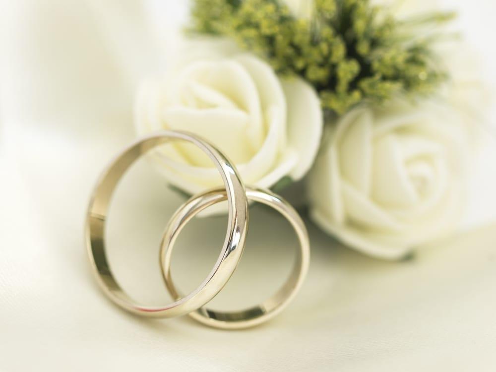 逆プロポーズをするならどんな言葉を選べば良い?のイメージ