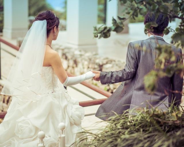 結婚準備中に「ちゃんとやっておけばよかった……」と思うことは?のイメージ