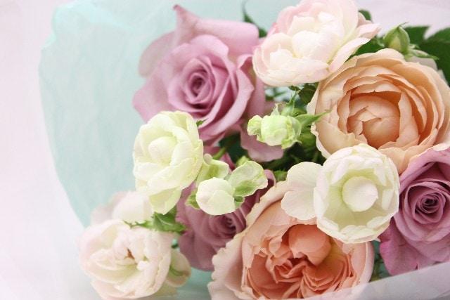 プロポーズのシチュエーションを決めようのイメージ
