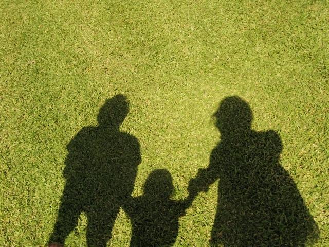 結婚前に子どもを授かった女性が不安に感じることは?のイメージ