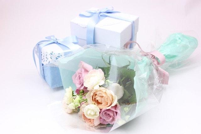 日本でも受け入れられやすい? バレンタインプロポーズ のイメージ