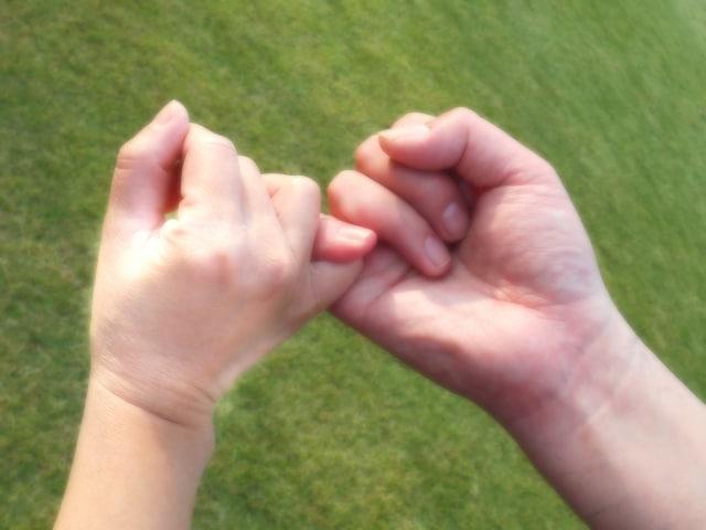 婚前契約のメリットとはのイメージ