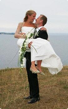 vol.2 デンマークのプロポーズのイメージ