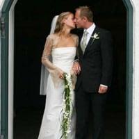vol.1 海外プロポーズ事情のイメージ