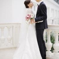 VOL.6プロポーズ男子の基礎知識 ~男の結婚式準備 初級心得5ヵ条~のイメージ