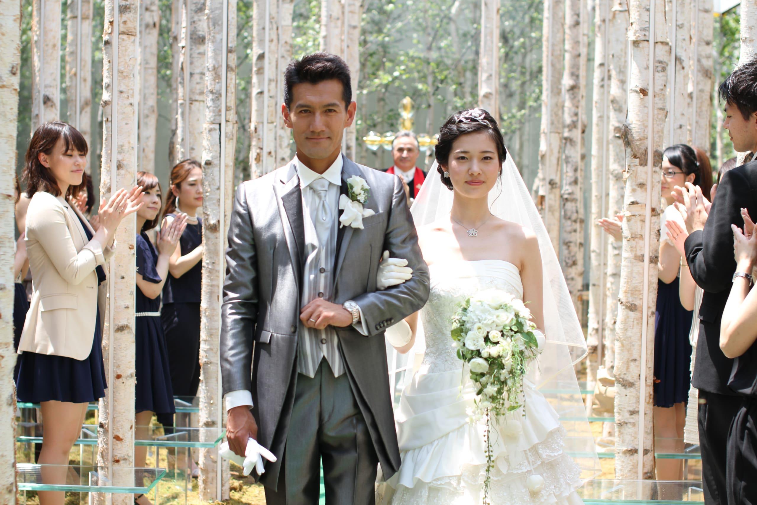 年収350万円でも結婚はできる!のイメージ