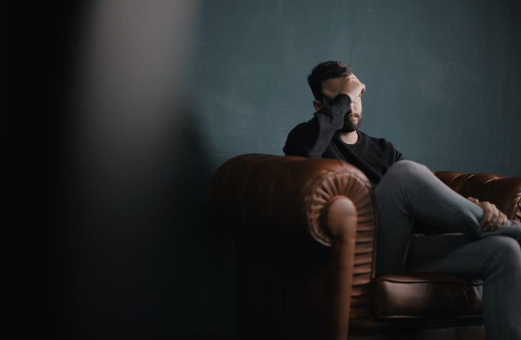 プロポーズ男子の失敗経験・エピソードのイメージ