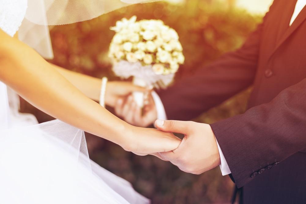 おしどり夫婦でいるための秘訣とは!? 夫婦の実態!のイメージ