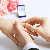 女性はどんなプロポーズを待っている? プロポーズの理想と現実のイメージ