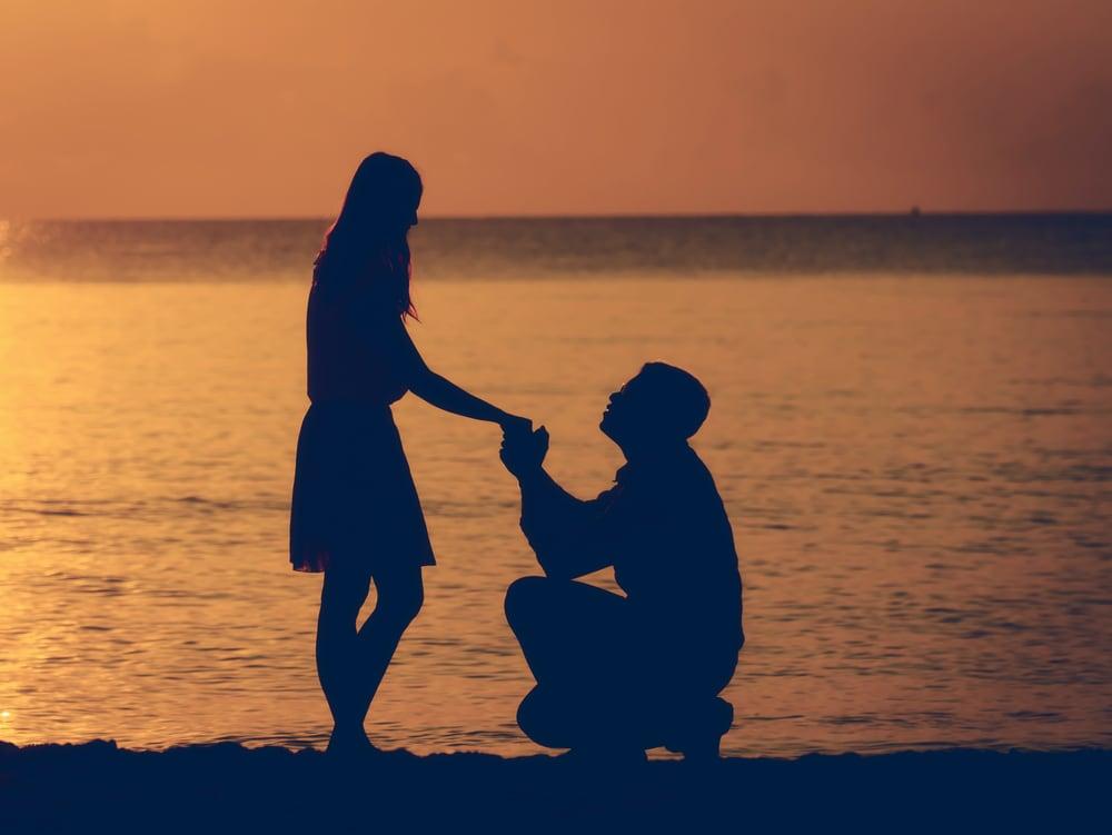 何が決め手になる? 男性にとっての結婚・プロポーズのイメージ