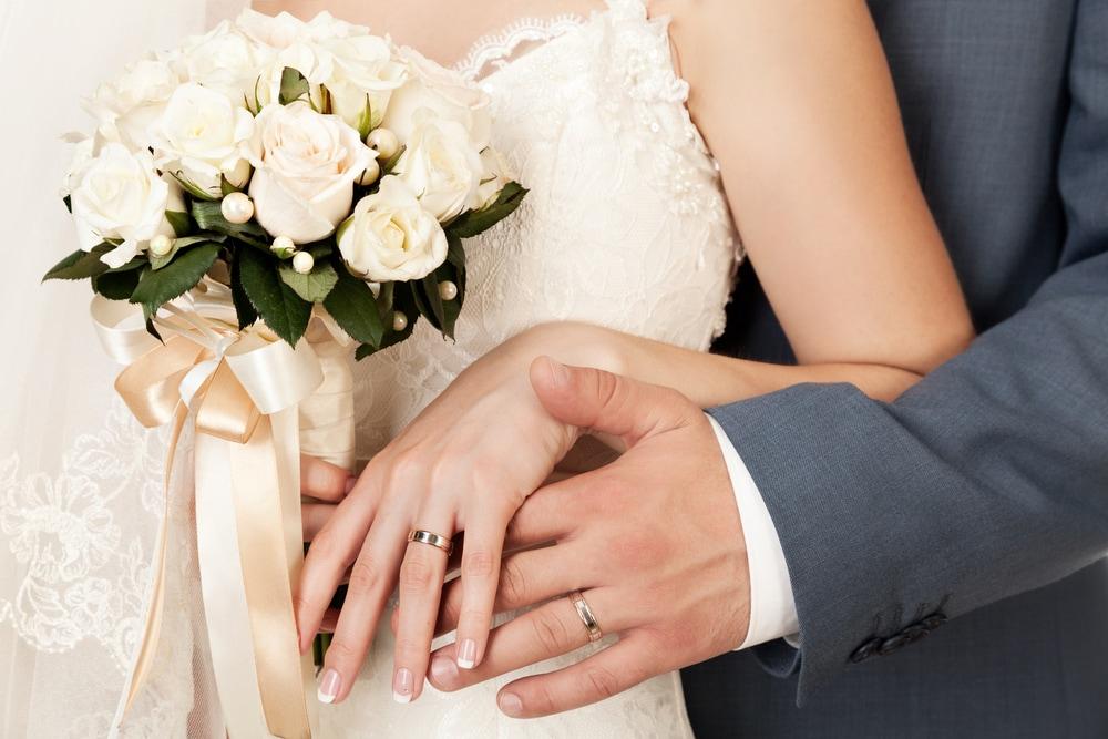 VOL.15 プロポーズ男子の基礎知識 ~「結婚指輪」の選び方! 国内外ブランドのメリット&デメリット比較~のイメージ
