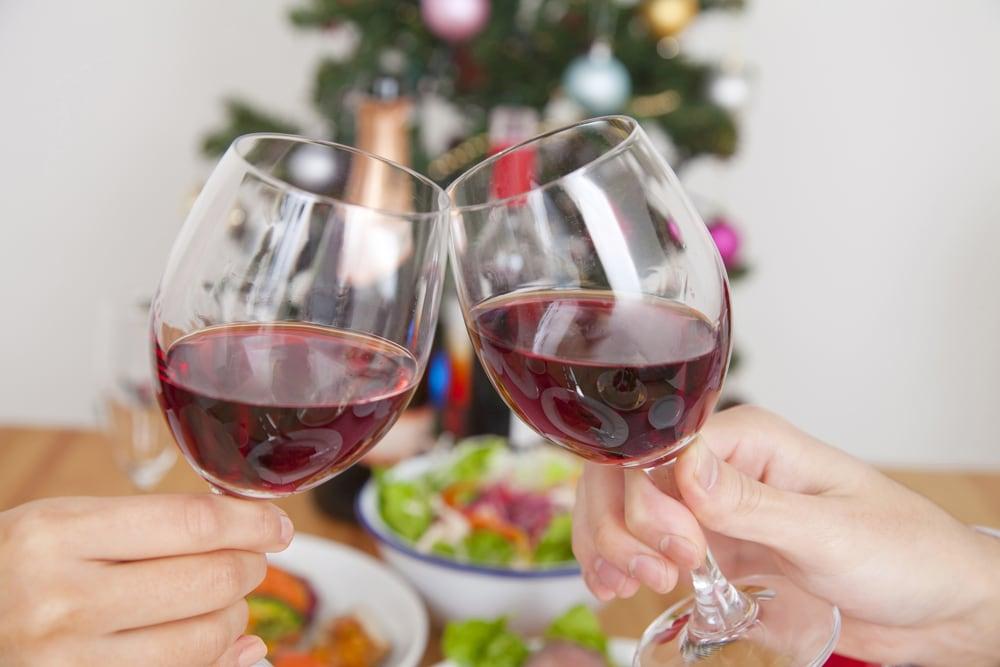 自宅でのクリスマスプロポーズ、成功させるコツは?のイメージ