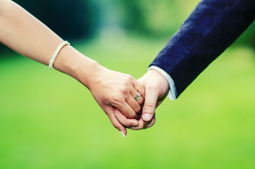 男女で違いがある!? 夫婦間で「愛を感じる瞬間」とは?のイメージ