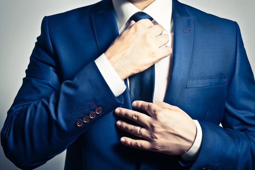 VOL.23 プロポーズ男子の基礎知識 好感度アップ! 相手のご両親への結婚挨拶マナーを知っておこうのイメージ