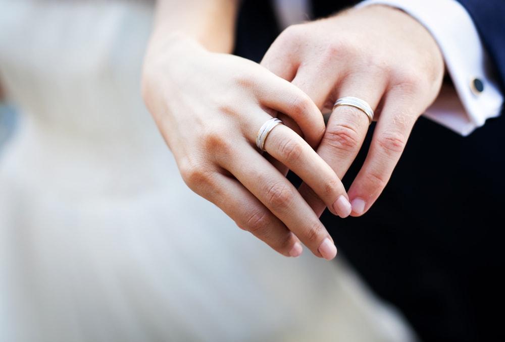 VOL.12 プロポーズ男子の基礎知識 ~結婚指輪・婚約指輪の購入後も「メンテナンスコスト」がかかる!?~のイメージ