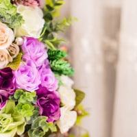 贈る花のおすすめは?知っておきたい花言葉のイメージ