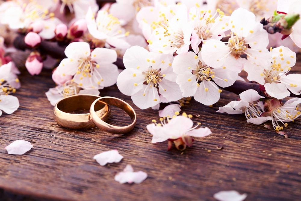 「仕事をますますがんばる気になった! 結婚しよう」のイメージ