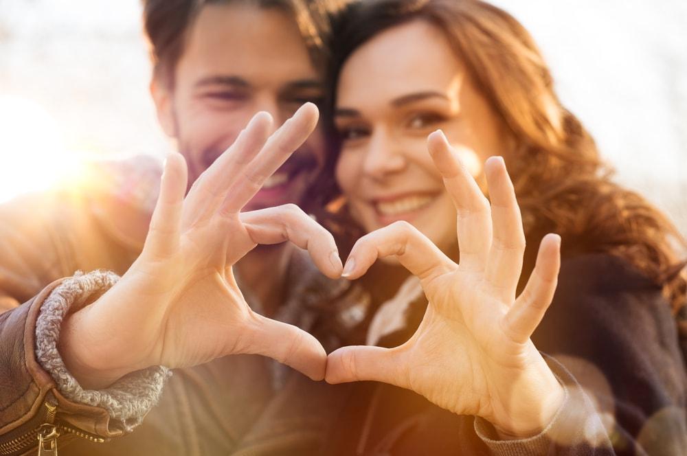 VOL.28 プロポーズ男子の基礎知識 年上の魅力!「姉さん女房」の家庭がうまくいく3つの理由のイメージ