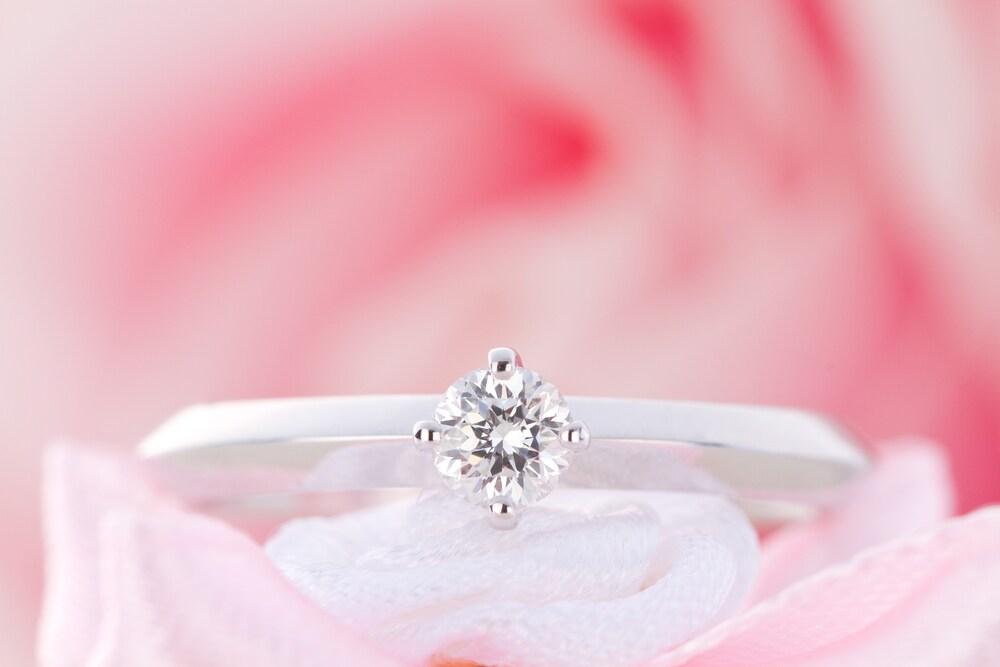 【ダイヤモンド講座】妥協しないためにはどう選ぶ?のイメージ