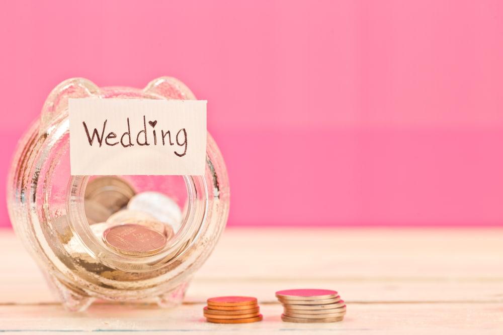 VOL.11 プロポーズ男子の基礎知識 ~ お金がないと結婚できない!? 結婚に適した年収とは? ~のイメージ